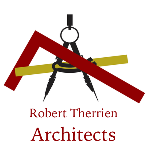 Robert Therrien Architects