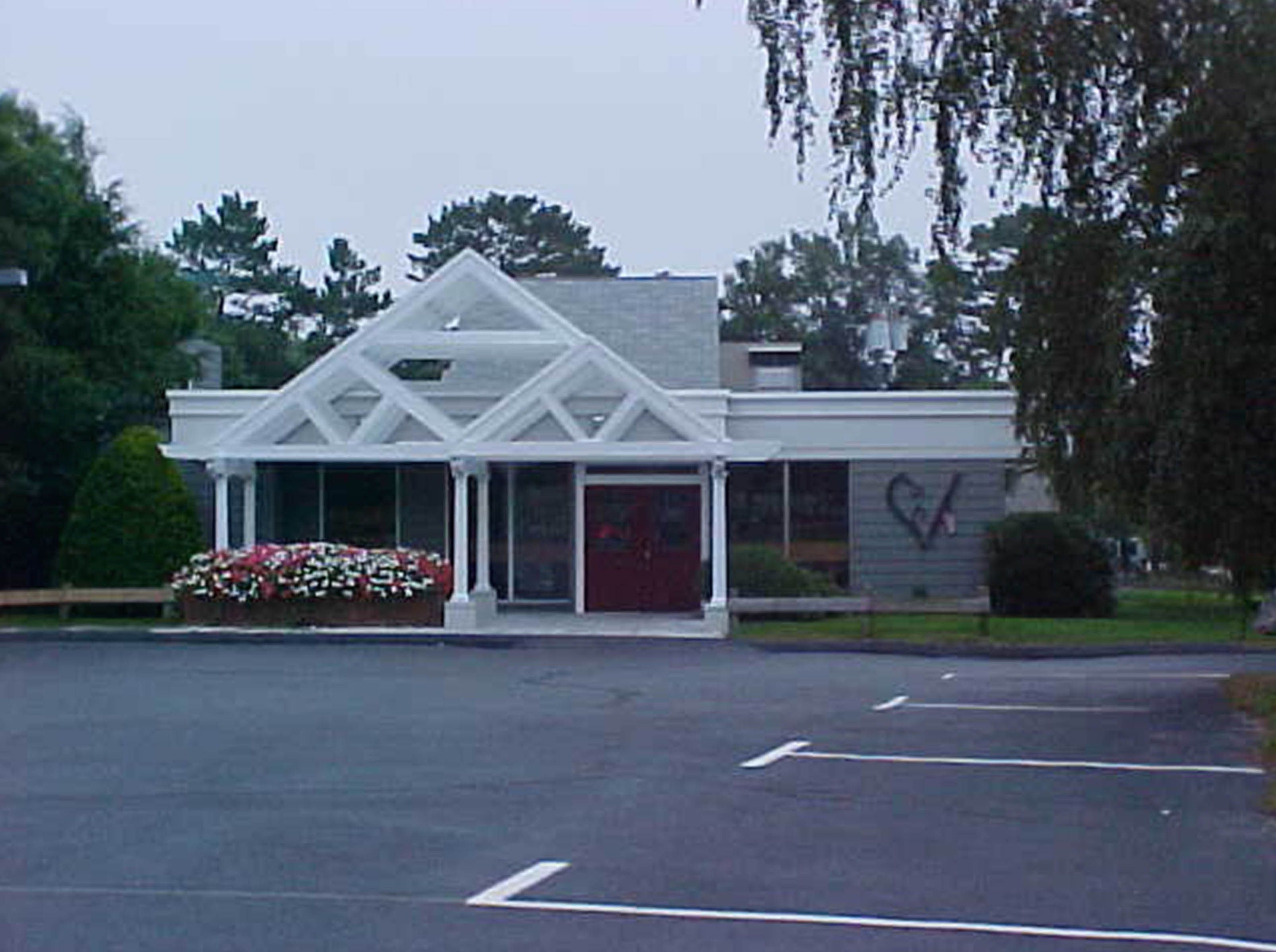 Veterinary Hospital Yarmouth